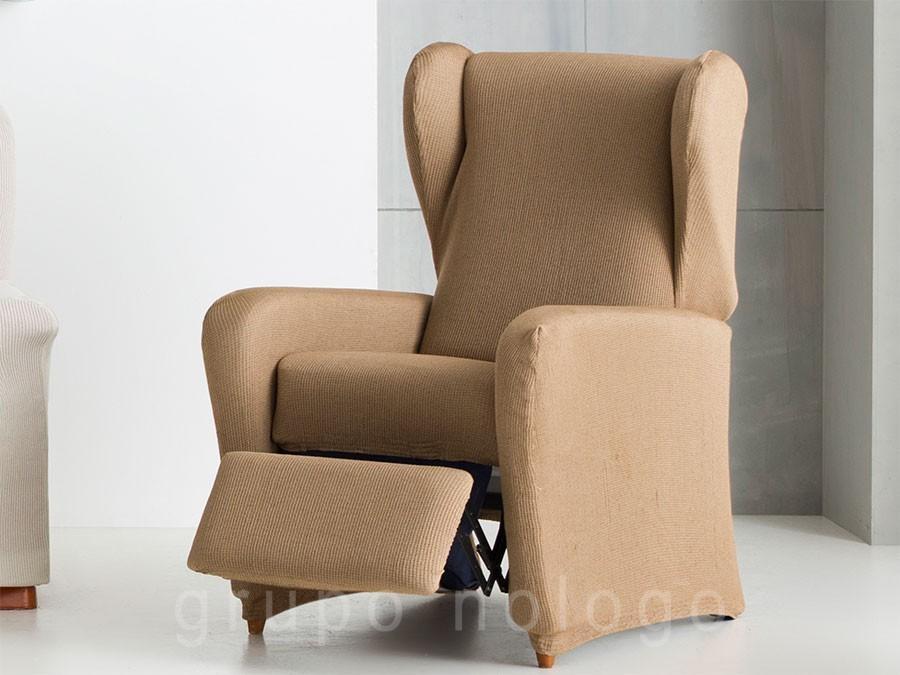 Funda sofá relax Ulises