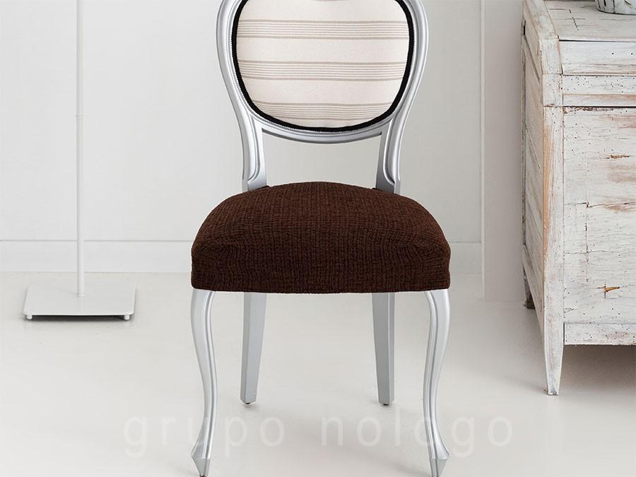 Funda de silla bielastica Dorian