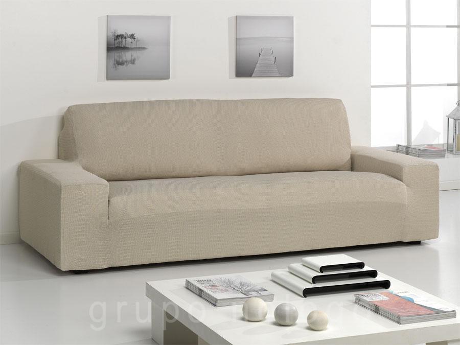 Funda sof el stica kivik - Funda sofa elastica ...