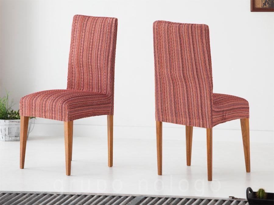 Funda para sillas mexico for Fundas de sillas ikea