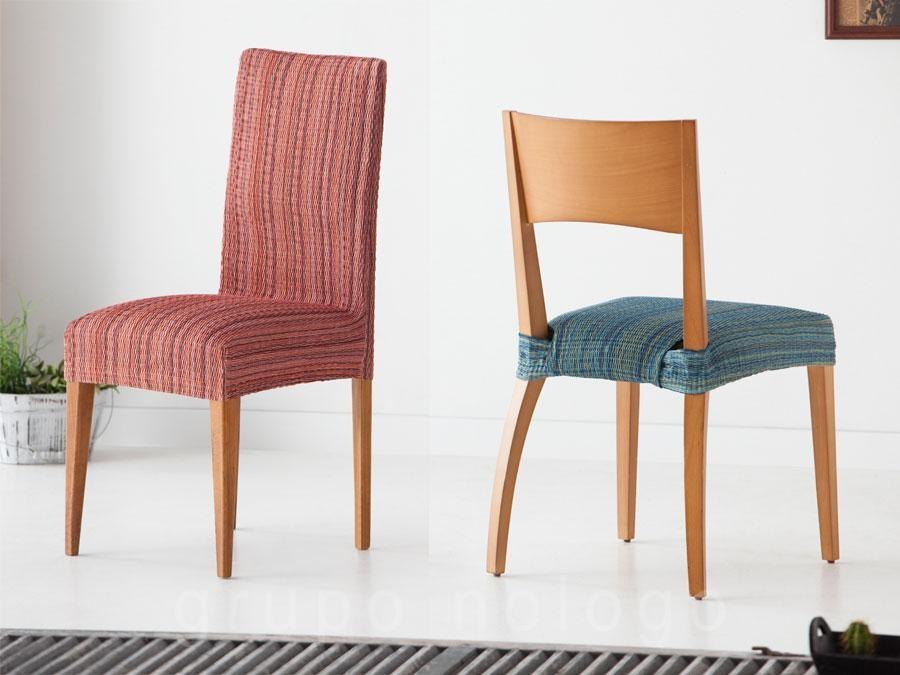 fundas ajustables para sillas fundas el sticas para sillas