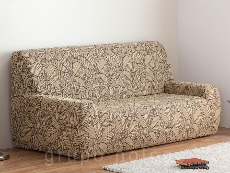 Funda de sof azores - Funda sofa 3 plazas ...