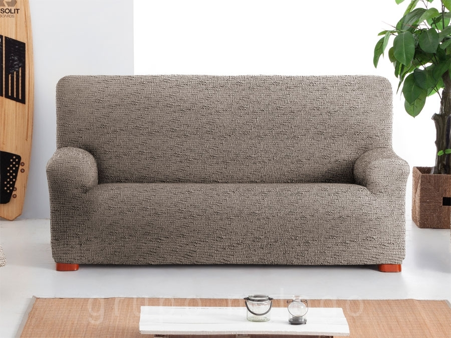 Funda sofa bielastica Candy