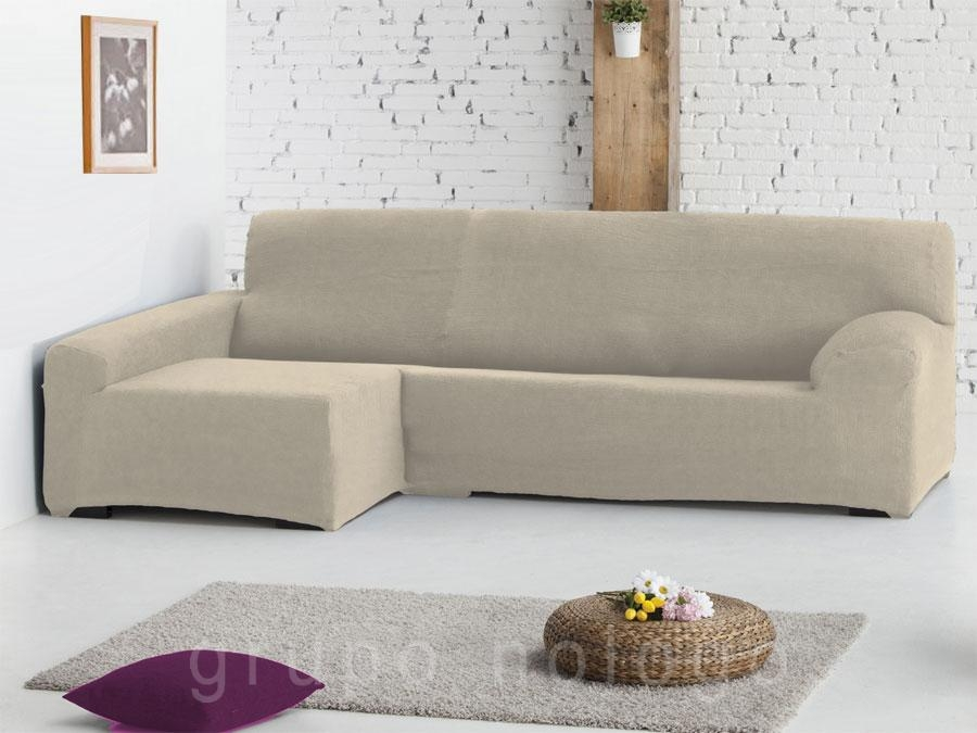 Funda chaise longue ajustable Venecia