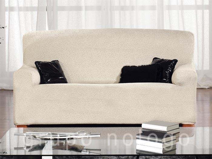 Funda sofa elastica arenal - Funda elastica sofa ...