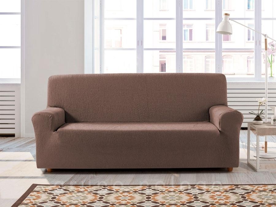 Funda de sofá elástica Beta