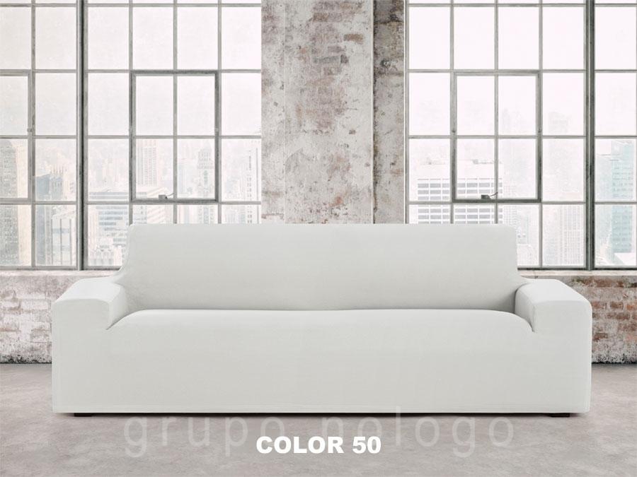 Funda sofa hiper-elastica Bronx