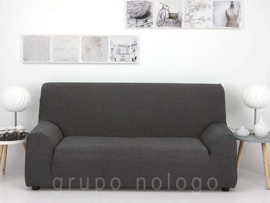 Funda sofá bielástica Elegant