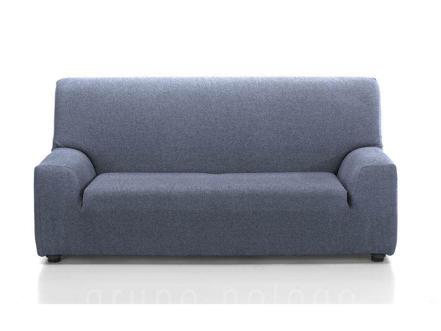 Funda sof el stica noa - Fundas a medida para sofas ...
