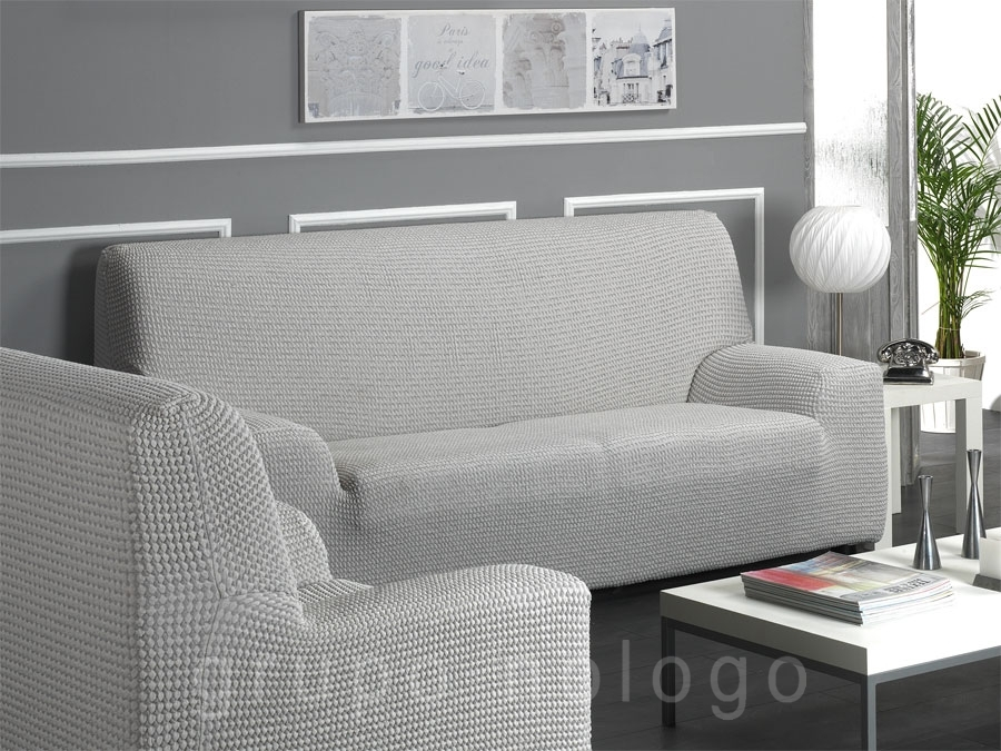 Funda sofá bielastica Sada