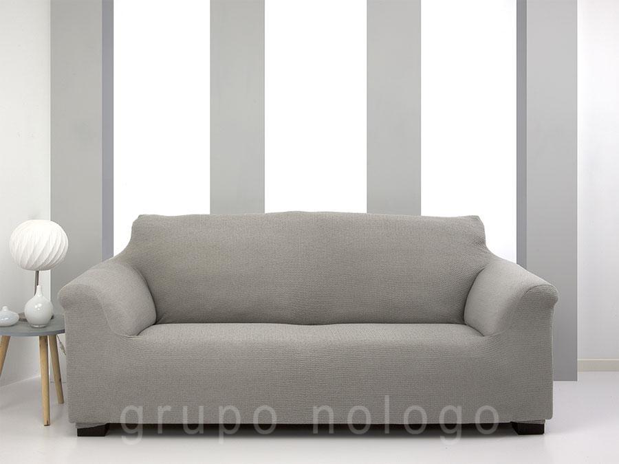 Funda sofá bielástica Tidafors Elegant