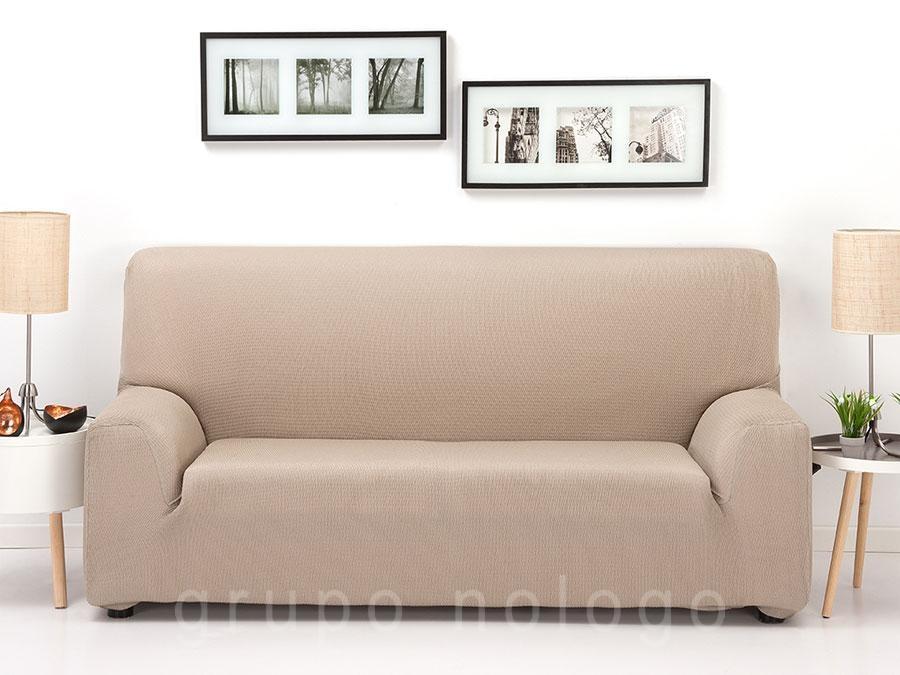 Funda sof elastica toronto - Fundas elasticas sofa ...