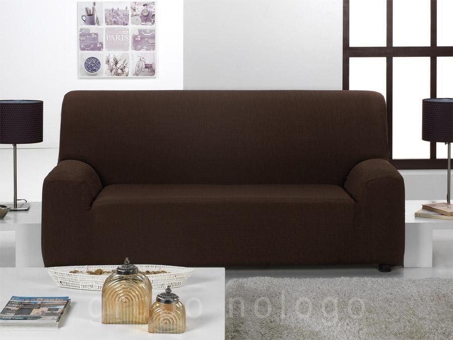 Funda sofá elástica Tunez