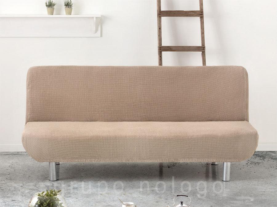 Funda sofá cama Clic Clac Cora
