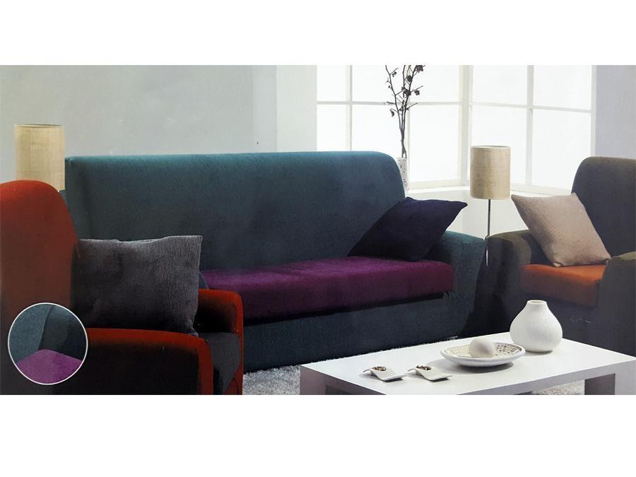 Funda sof combi enzo - Fundas a medida para sofas ...