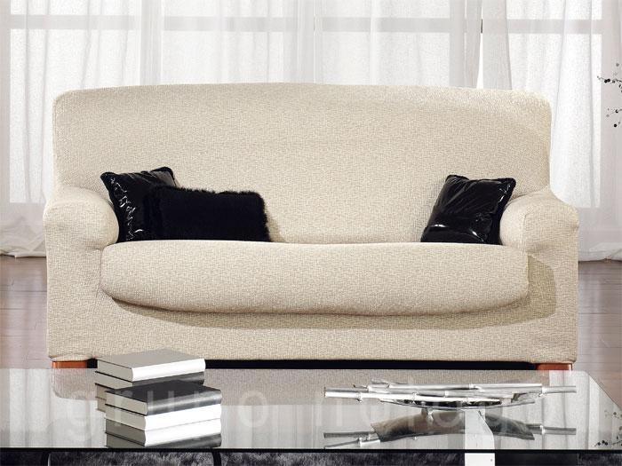 Funda sofa elastica Duplex Arenal