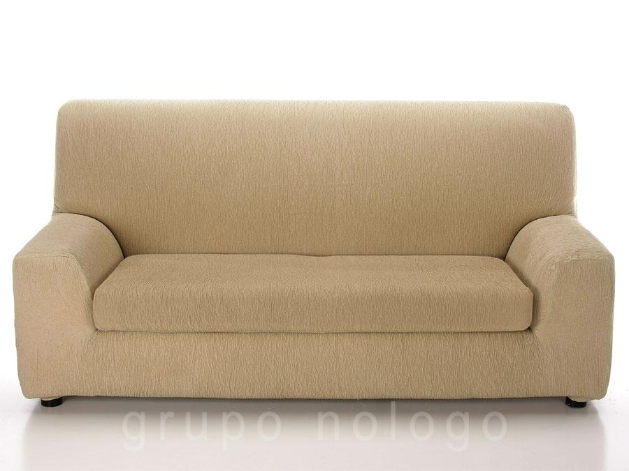 Funda sofá dúplex Jara