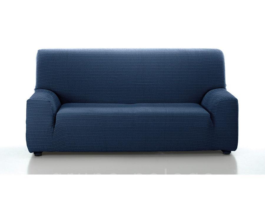 Funda sof el stica akari - Fundas sofa elasticas ...