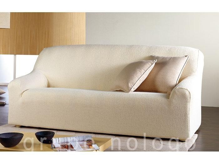 Fundas de sof y chaise longue online - Fundas para sofas online ...
