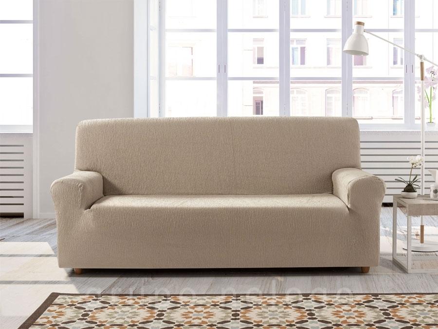 Forros para sofas bogota baci living room - Fundas elasticas para sofa ...