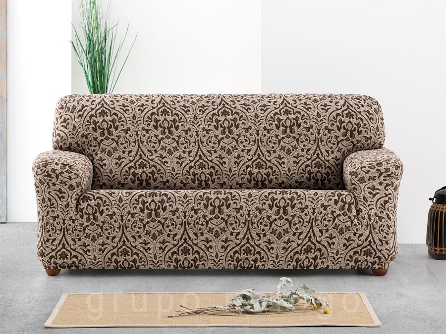 Funda sofá Bohemia