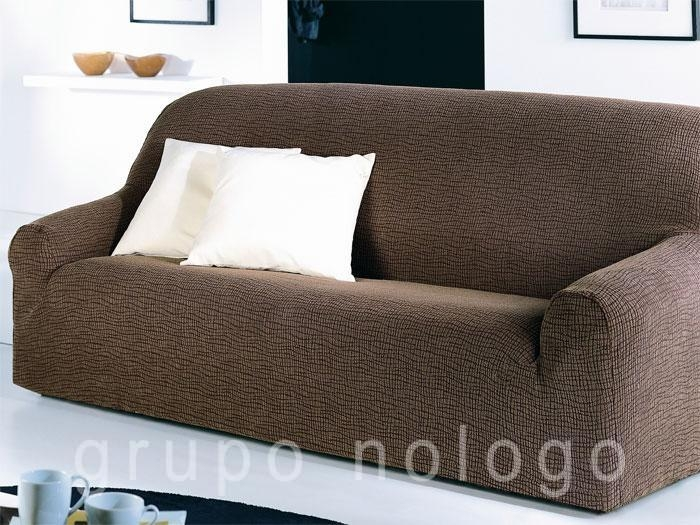 Funda de sofa elástica Cuzco