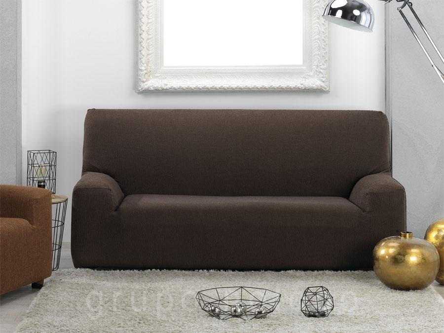 Funda sofá elástica Guran