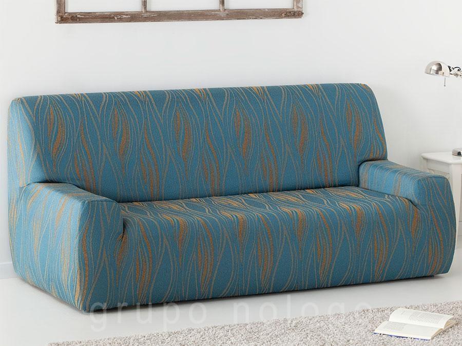 Funda sofá Elástica Isabela