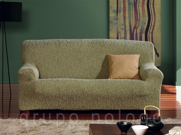 Funda de sofa elastica saigon - Fundas elasticas para sofa ...
