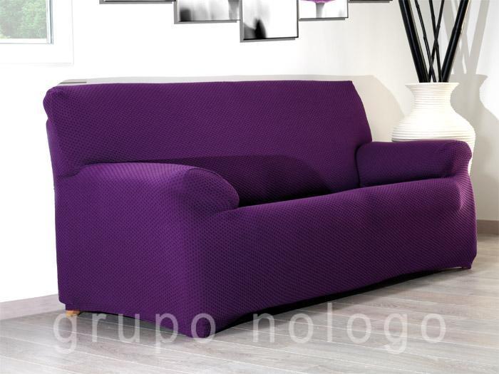 Funda sofá Bielástica Sucre