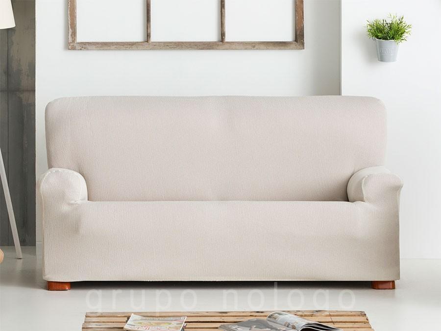 Fundas de sofa el sticas fundas de sofa ajustables - Fundas de sofa ajustables ...