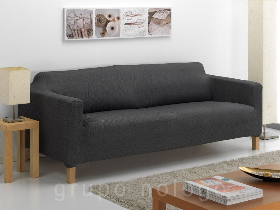 Funda sof el stica karlstad - Ikea fundas de sofas ...