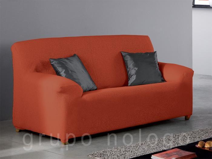 Funda sofa elastica jazz - Fundas elasticas para sofa ...