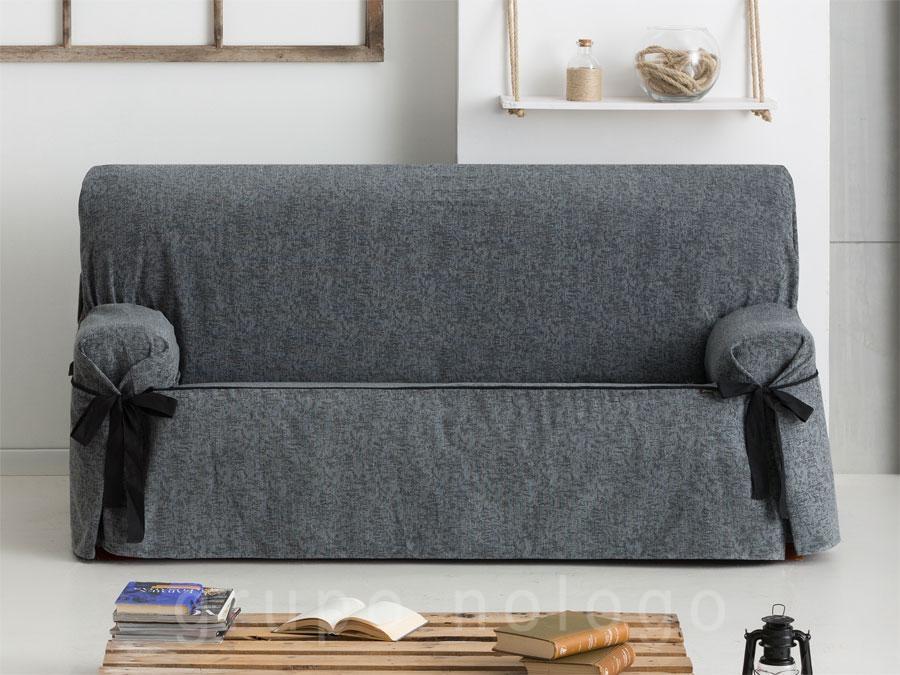559437c5cf8 Fundas de sofá universales | Funda de sofá universal