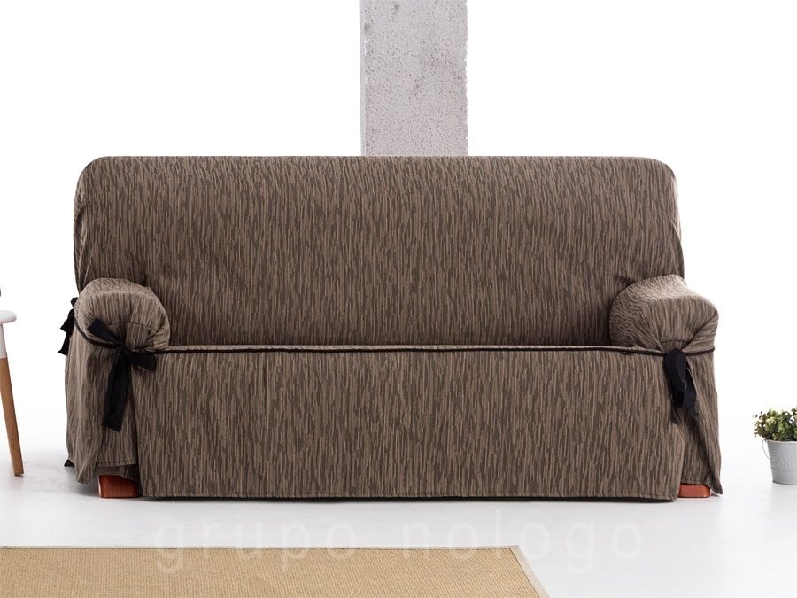 Funda sofa universal Indico