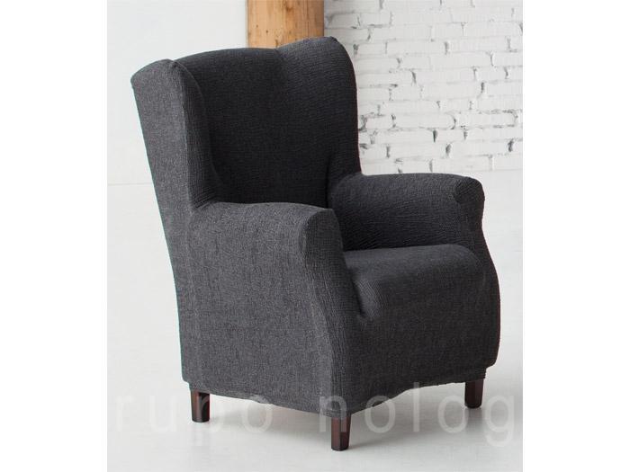 Funda para sofa orejero Eliot