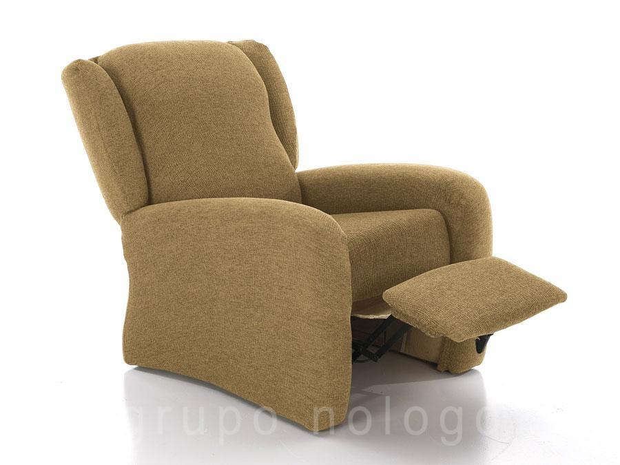 Funda para sofá Relax Noa