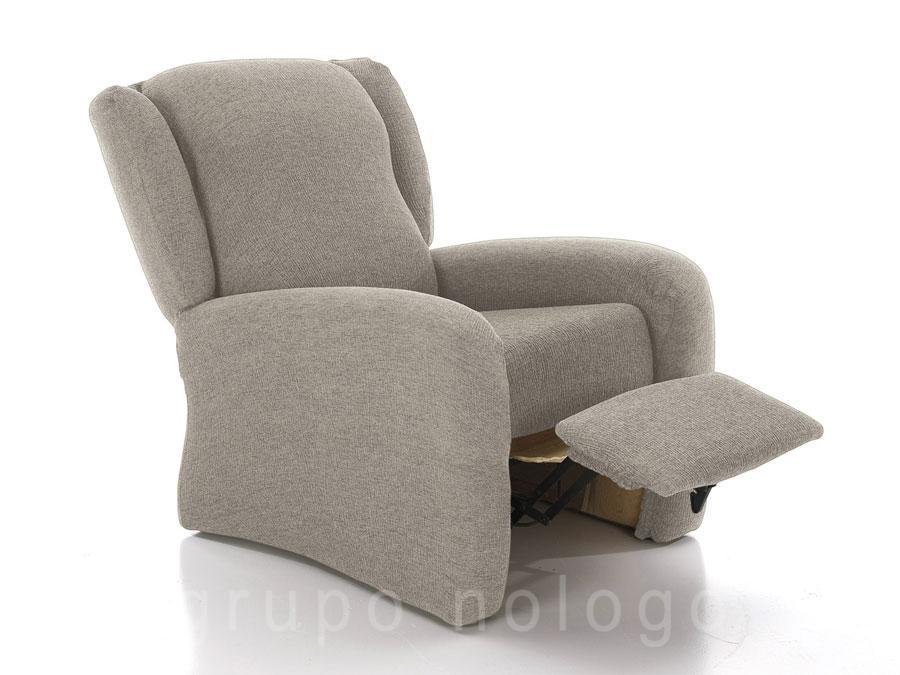 Funda para sof relax noa - Fundas para sofa ...