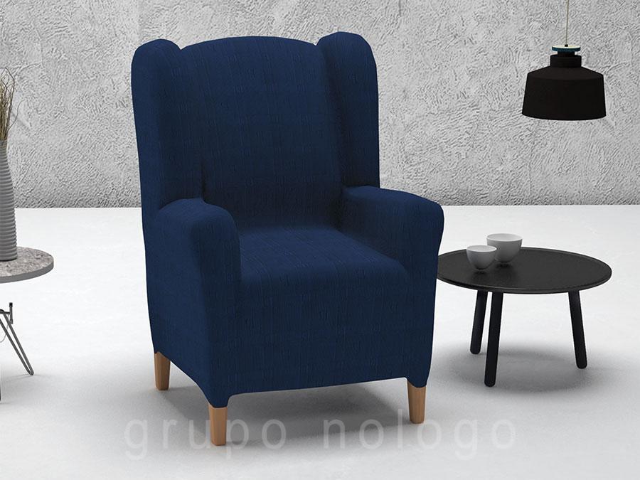 Funda sofá Orejero Tania