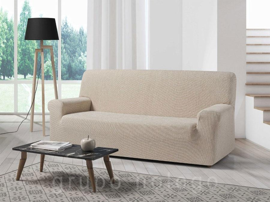 Funda de sofa elastica Orion
