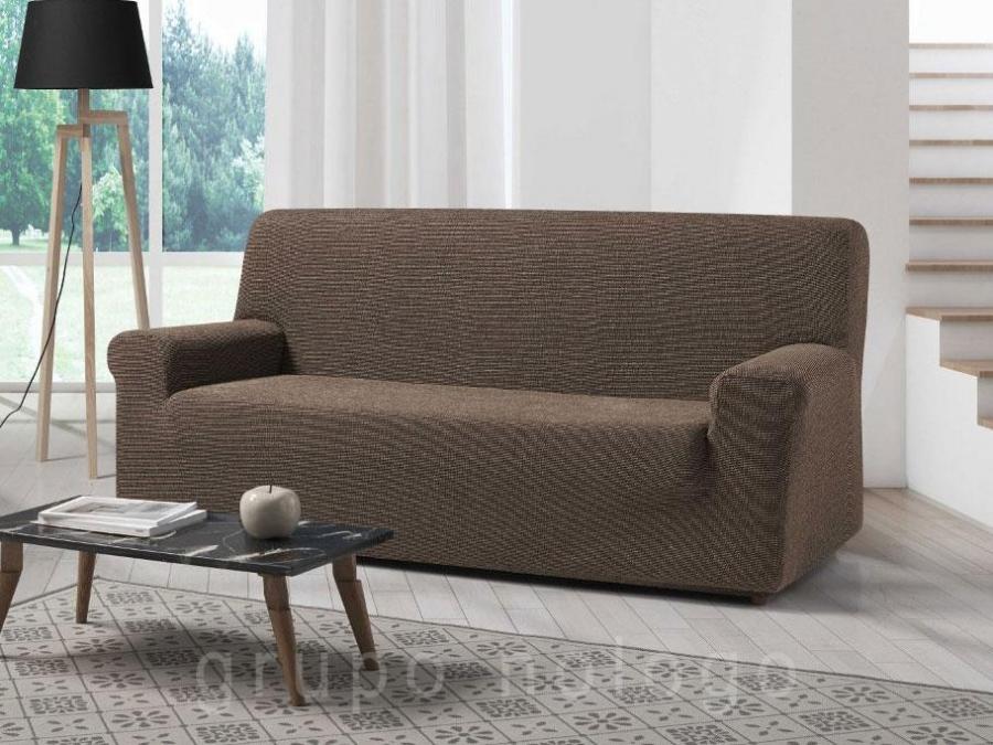 Funda de sofa elastica orion - Fundas elasticas para sofa ...