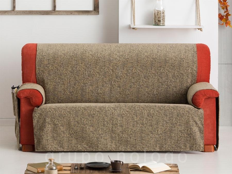 Fundas sofa madrid stunning duo fn real madrid premium - Fundas sofa madrid ...
