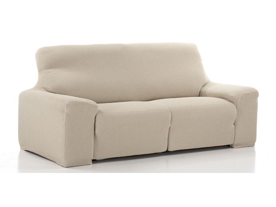Funda Sofa Relax 3 Plazas Daniela