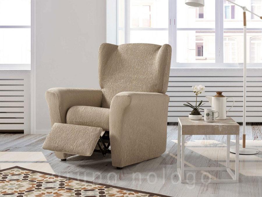 Funda para sofá relax Beta