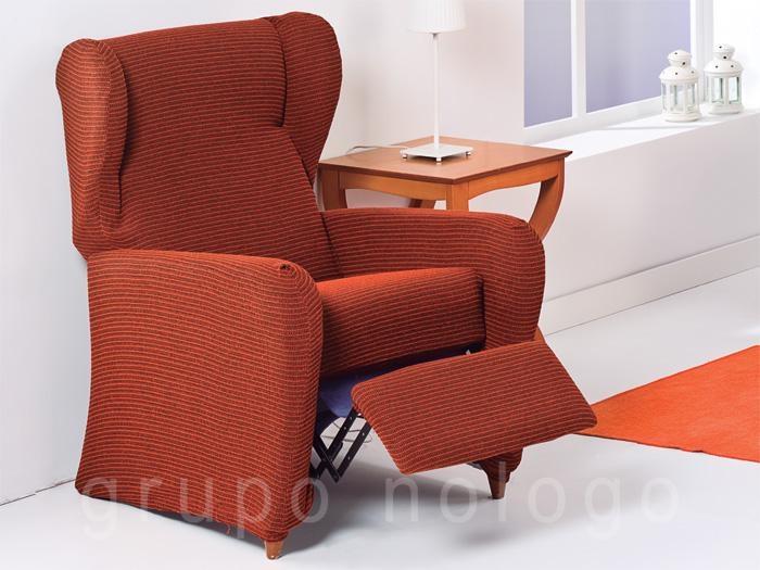 Funda de sofa Relax Camilo