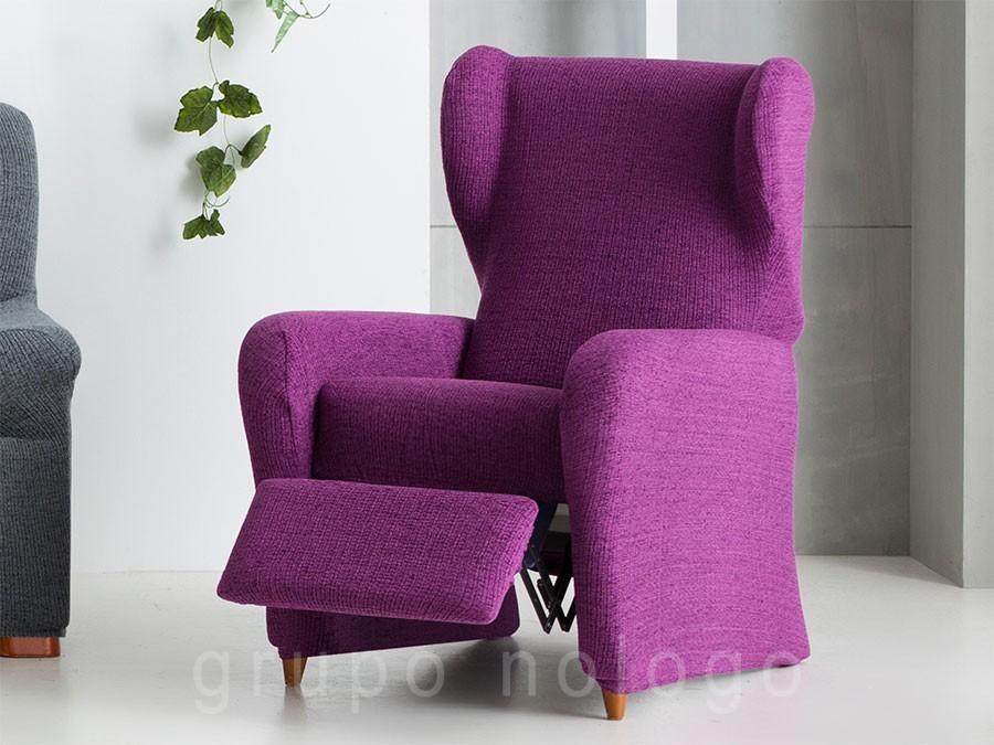 Funda sofá Relax Dorian