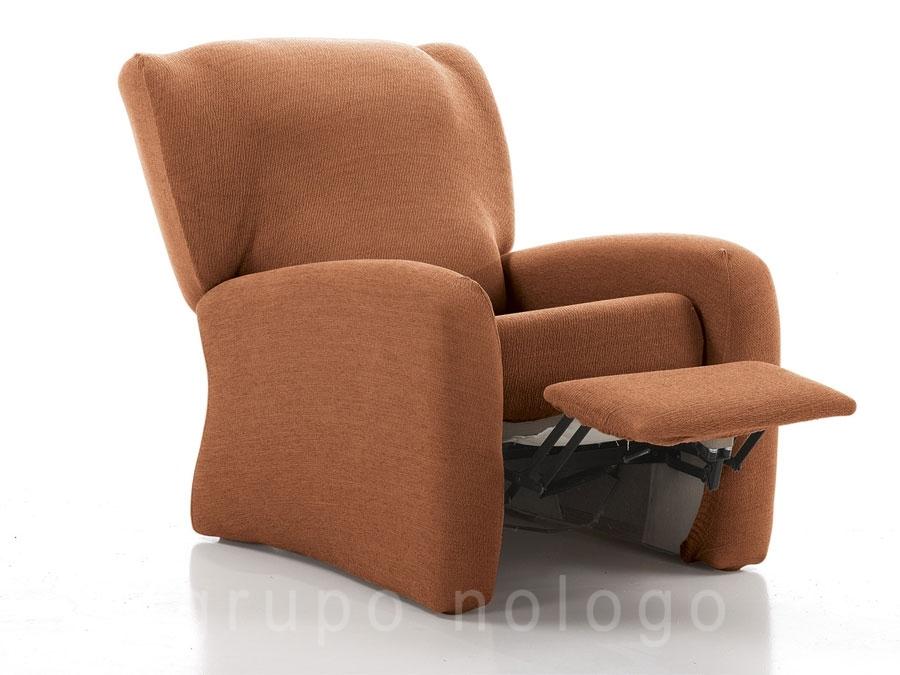 Funda sofá sillón Relax Enzo