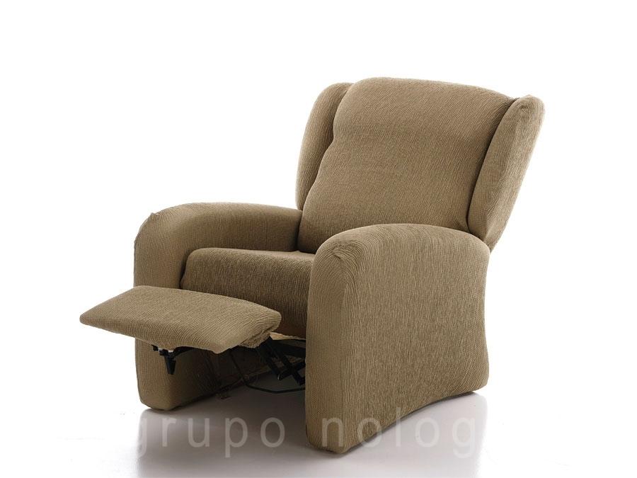 Funda sofá relax Guran