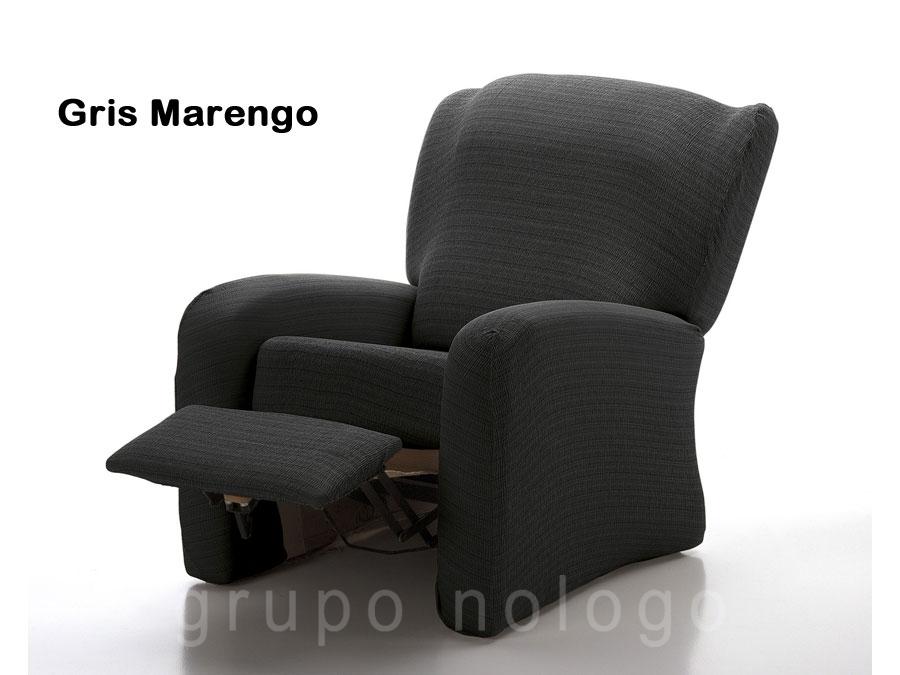 Funda sofá relax Manacor
