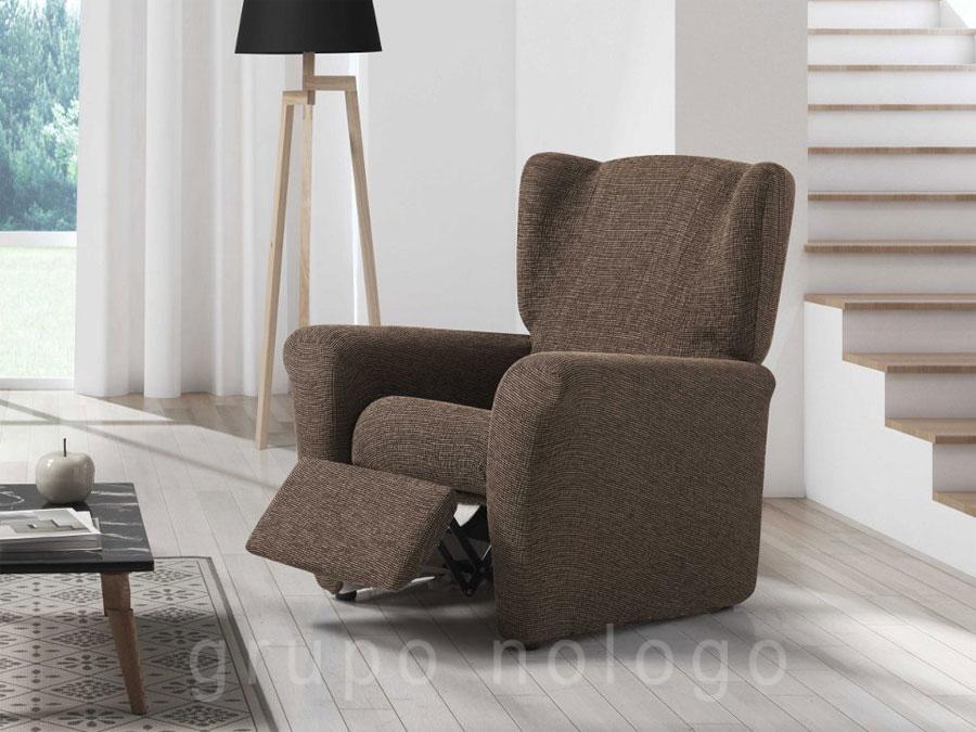Funda de sofá Relax Orion